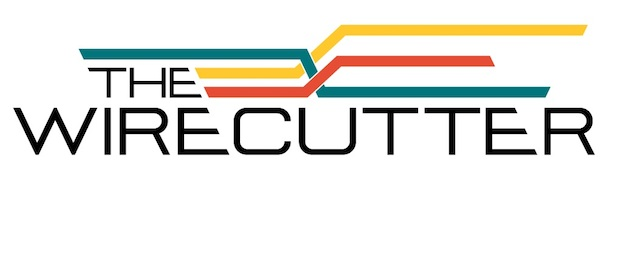 The_Wirecutter_New_Logo