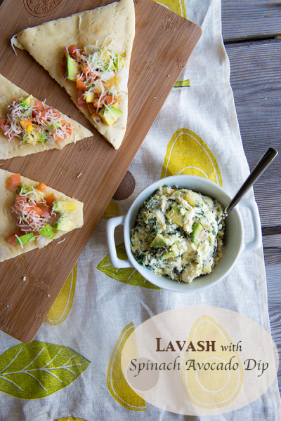 FS-Lavash-with-Dip-Text